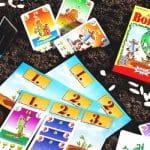 Kartenspiel Bohnanza