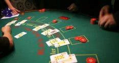 Black Jack im Online-Casino - legal und mit Bonus