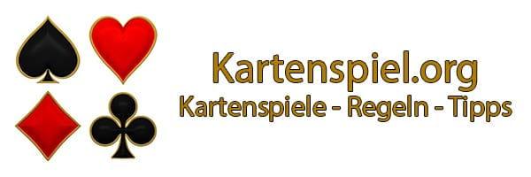 kartenspiel.org