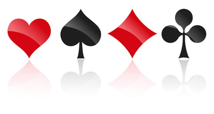 Kartenspiele Kartenspiel.org