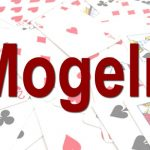 Kartenspiel Mogeln
