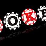 Poker - das Strategiespiel