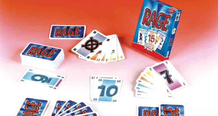 Begriff Beim Kartenspiel