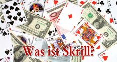 Was ist Skrill?