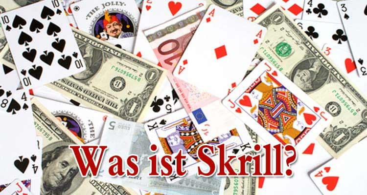 Was Ist Skrill
