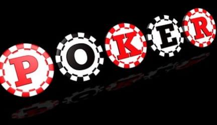 Top online casino real money